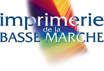 Imprimerie de la Basse Marche